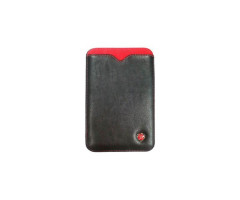 Leatherette cases Prestigio!!!