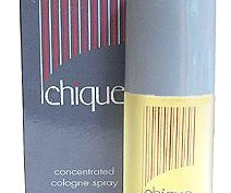 CHIQUE YARDLEY 100 ML COLOGNE