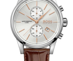 Hugo Boss Wristwatches