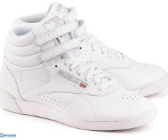 Reebok F/S HI	2431 shoes