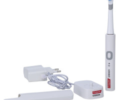 COLGATE PROCLINICAL C250 RECHARGEABLE ELECTRIC TOOTHBRUSH