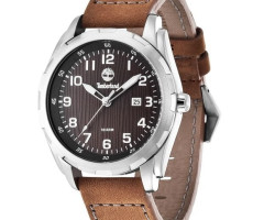 WATCHES: TIMBERLAND AVIATOR MICHAEL KORS ARMANI CASIO