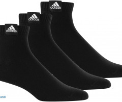 ADIDAS E17433 wholesale socks