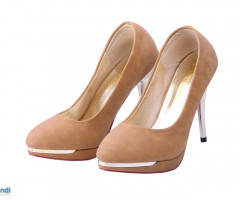 Women's shoes pumps stilettos heels colors