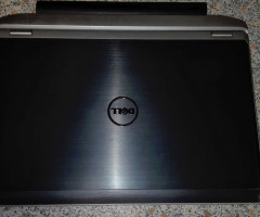 DELL E6230 I3 3-GEN 8GB 128GB SSD WIN7