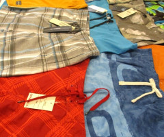 O Neill swimwear wholesale lot