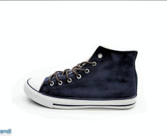 Women's Men Shoes Sneakers Sports Leisure One shoe per pair 8.50 Eur