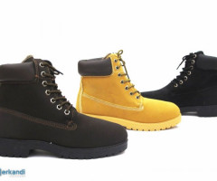 Men's Trekking Shoes Men winter boots fur lined per 12, 90 €