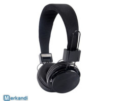 IT-HP-2700 Intex Multimedia Headphone