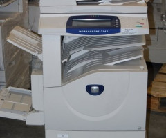 Kopier Gerate Xerox Refurbished 40 st Wie neu