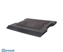 Laptop Cooling Pad , Intex IT-CP06
