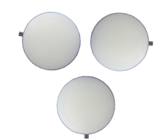 LED Light LED-L01B3