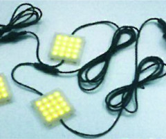 LED Light LED-L02A3