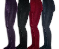 Women's Leggins Ref. 1091