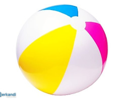 Beach ball 40 cm