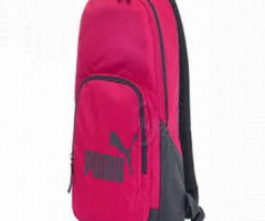 Puma Phase Backpack 073262 03
