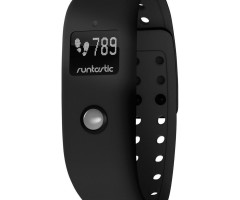 Runtastic Orbit Activity, Fitness and sleep tracker