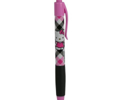 Pen HELLO KITTY - (Display of 36)