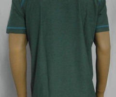 T-shirt Nike Top Original 167504