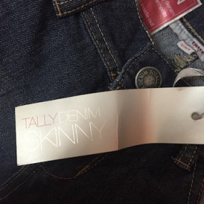 Tally Weijl wholesale jeans for sale