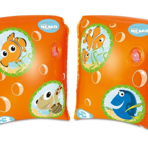 bestway inflatable arm band nemo
