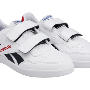 Reebok children's sport shoes close out sale. more than 80% discount