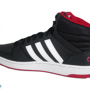 Adidas sports shoes for men and children