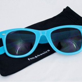 Sunglasses Fun & Basics OFFER