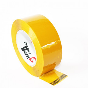 PACKING TAPE 48x175m 48/175m beige strong
