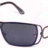 Sunglasses clearance stock
