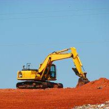 Ex lease industrial machinery, building machinery, cars and trucks, generators