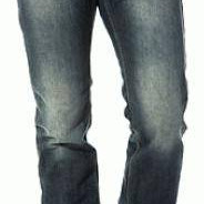 RG512 jeans ends of lines