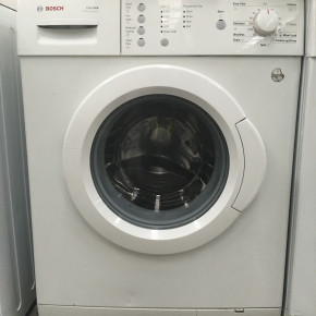 8 quality washing machines