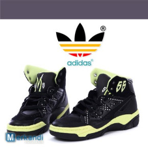 Wholesale ADIDAS shoes for women