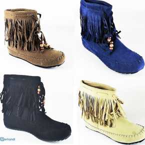 Trendy children boots Boots Boots sizes 28-35