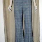 Country Casuals women trousers
