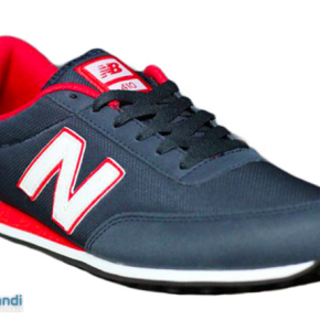 Stock New Balance, A-ware! New! Collection 2015!