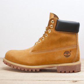Timberland Footwear Clothing Stock Offer Wholesale