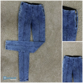 Women's trousers youth, HIT PRICE !!!!!!