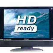 Hitachi, Logik, Samsung and other LCD TVs