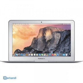 APPLE MACBOOK AIR - BRAND NEW STOCK