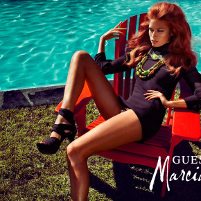 Guess by Marciano 1954 pieces now €17,- a piece!!