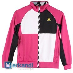 Adidas men's and women's sportswear closeout