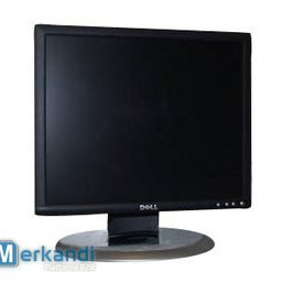 Graded and refurbished wholesale computing and laptops
