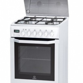 INDESIT COOKERS - BRAND NEW STOCK