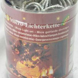 Christmas lights wholesale clearance