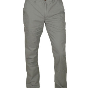 TOMMY HILFIGER trousers GRAY (14) STOCK
