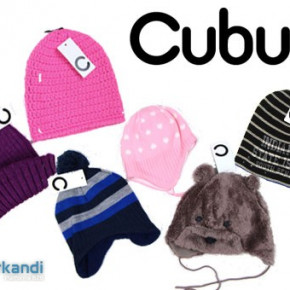 NEW !!!! Kids caps from Sweden at wholesale price!