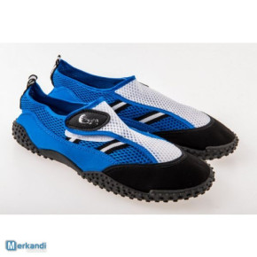 aqua shoes neopren shoes for sea and watersports for men