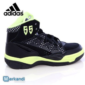 ADIDAS shoes for women wholesale